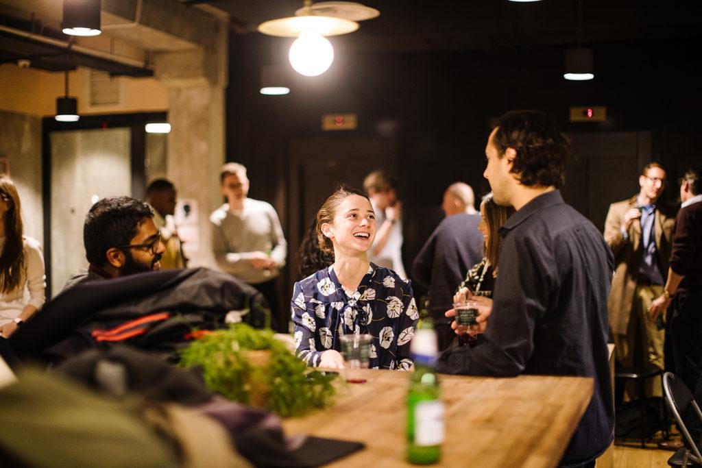 B2B Marketing Events London
