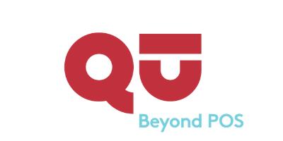 qu logo for finite fest